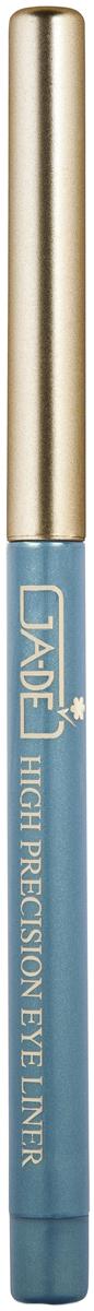 "GA-DE Карандаш для глаз ""High Precision"", тон № 12, 0,28 г 123100012"