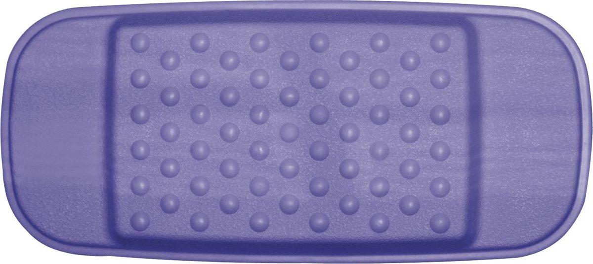"Подушка для ванны ""Ridder"", цвет: синий. 608633"