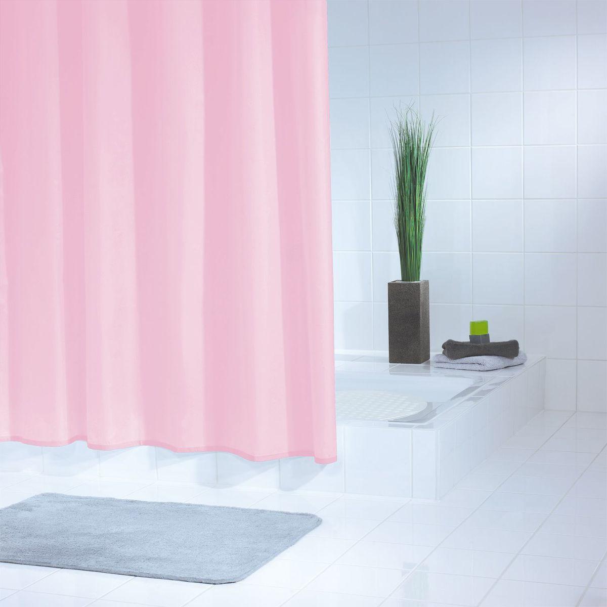 Штора для ванной комнаты Ridder