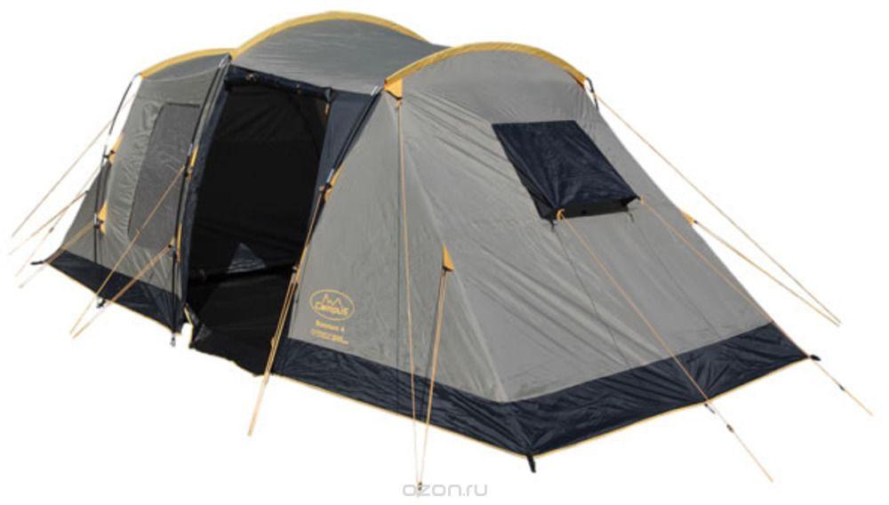 Палатка Campus