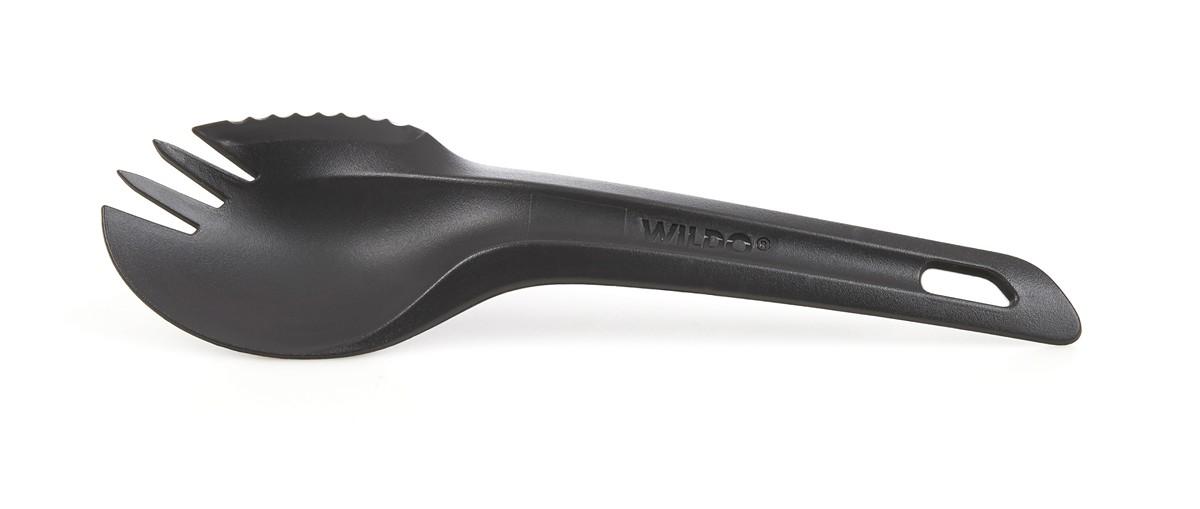 Ловилка Wildo