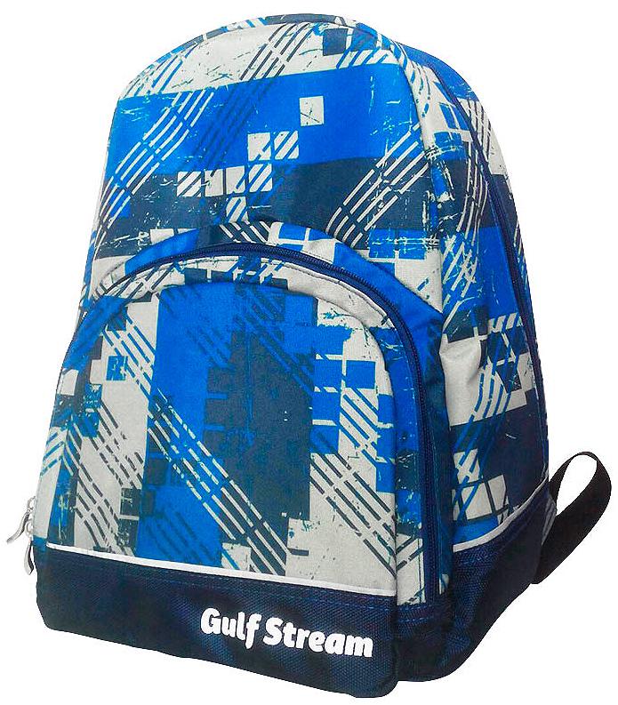 Рюкзак городской Polar