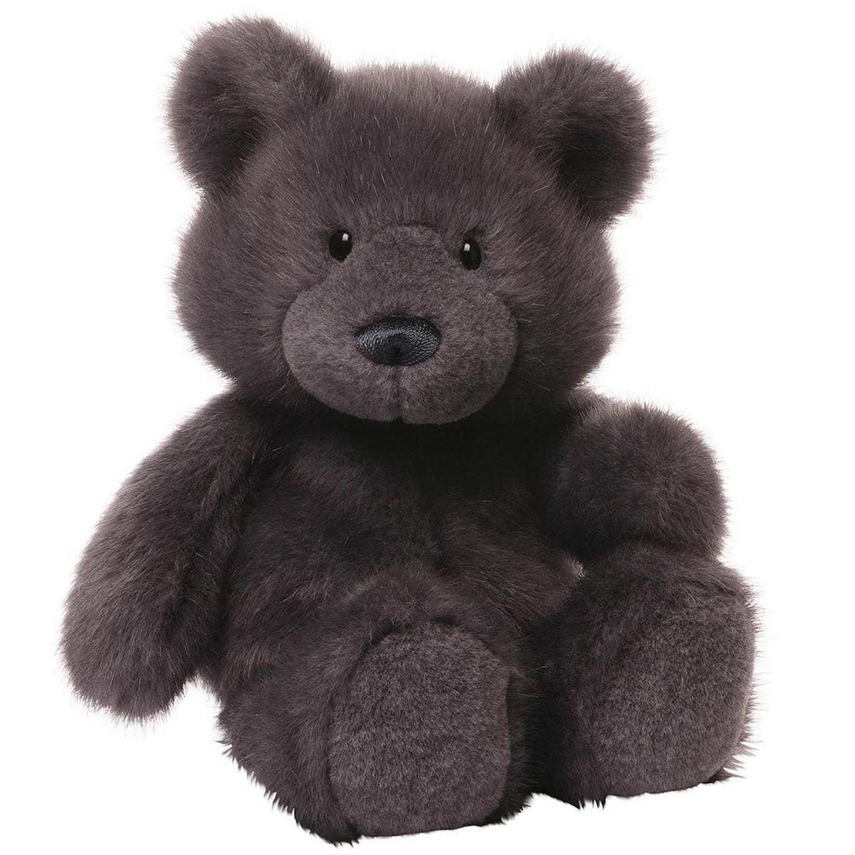 Gund Мягкая игрушка Phoebe Bear 38 см