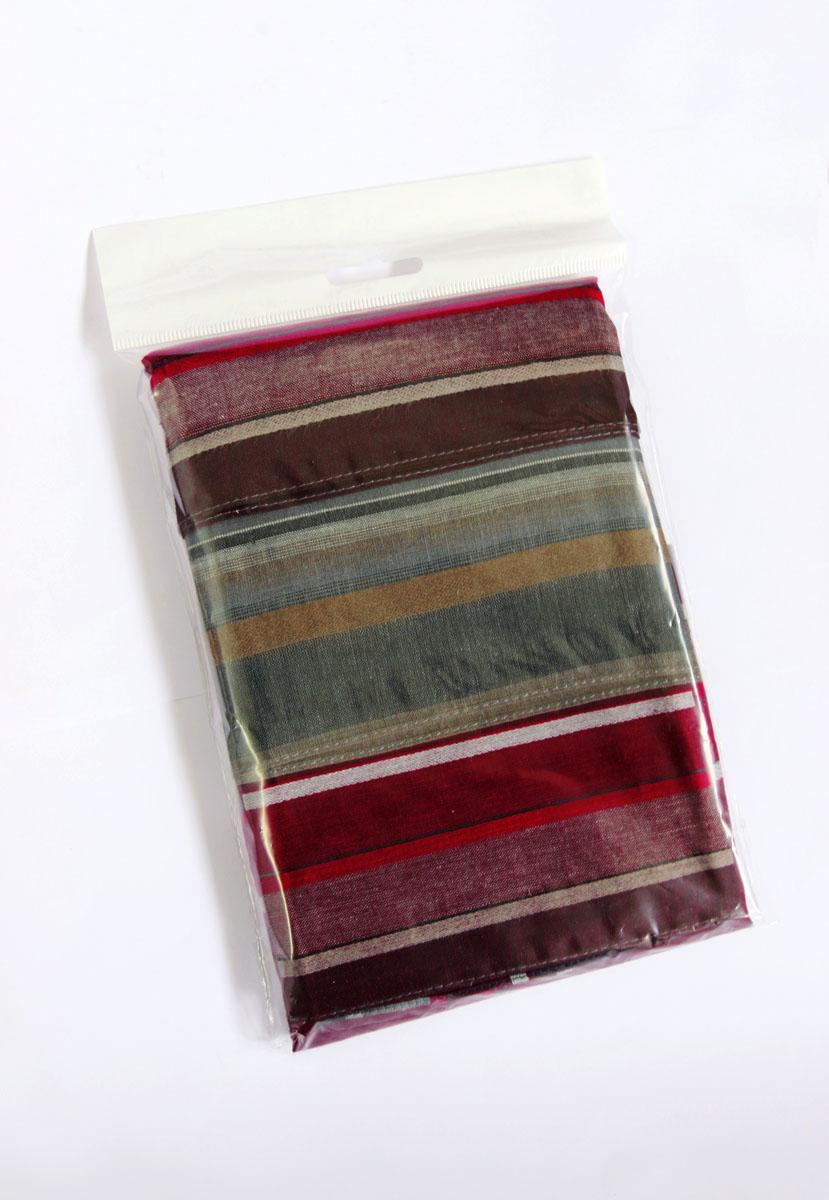 45430-6-10 Zlata Korunka Носовой платок мужской, цвет: мультиколор, 38х38 см, 6 шт45430-6-10Платки носовые мужские в упаковке по 6 шт. Носовые платки изготовлены из 100% хлопка, так как этот материал приятен в использовании, хорошо стирается, не садится, отлично впитывает влагу.