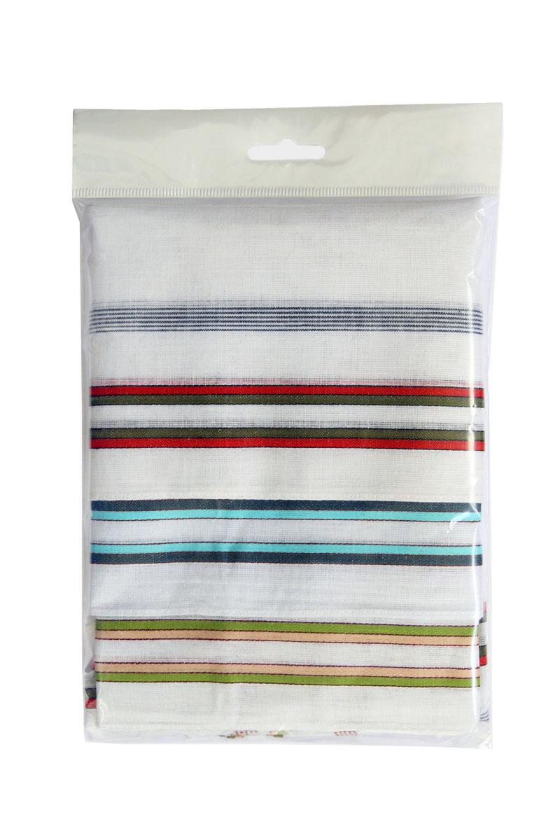 45430-6-5 Zlata Korunka Носовой платок мужской, цвет: мультиколор, 38х38 см, 6 шт45430-6-5Платки носовые мужские в упаковке по 6 шт. Носовые платки изготовлены из 100% хлопка, так как этот материал приятен в использовании, хорошо стирается, не садится, отлично впитывает влагу.