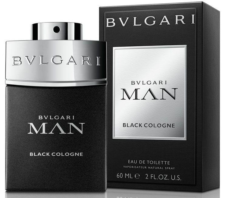 Bvlgari Man Black Cologne Туалетная вода 60 мл97107BVLЭто история о подлинной мужественности. Чувственность с восточной свежестью, морской бриз в летний жаркий день. Аромат: восточный, свежий .