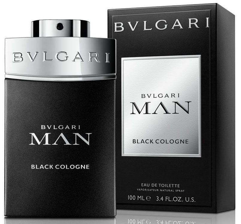 Bvlgari Man Black Cologne Туалетная вода 100 мл97151BVLЭто история о подлинной мужественности. Чувственность с восточной свежестью, морской бриз в летний жаркий день. Аромат: восточный, свежий .