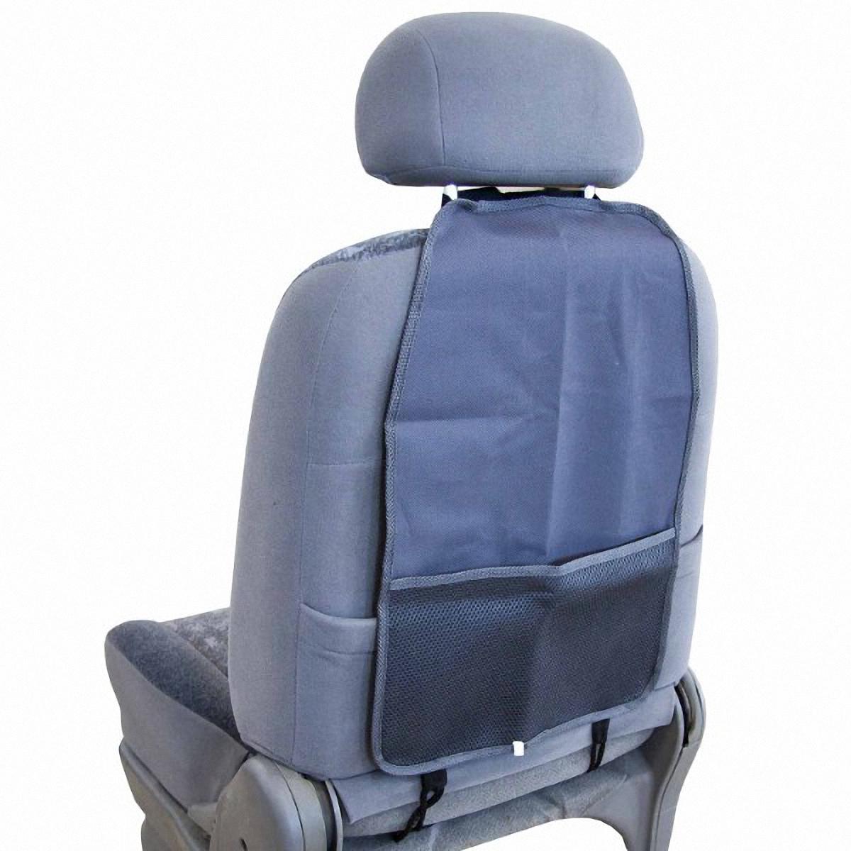 Skyway Защита спинки сидения. S06101006