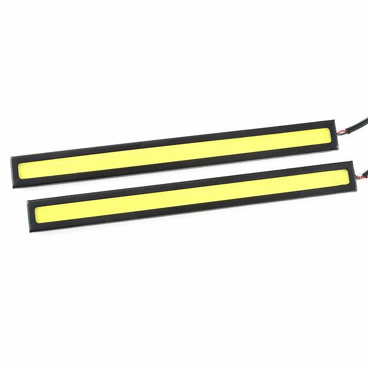 Ходовые огни Skyway Shdx-18led(5630)