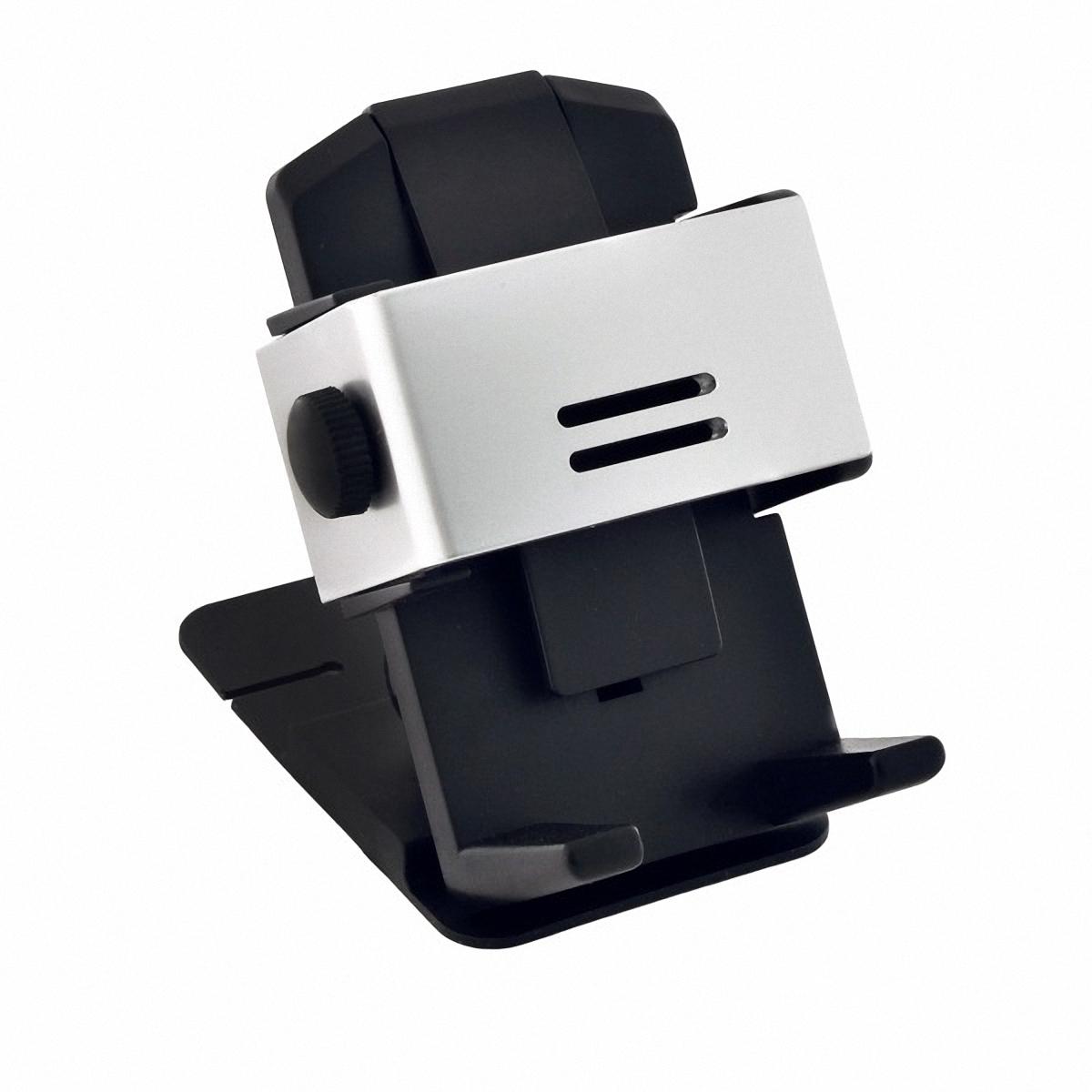 Держатель автомобильный Skyway, для телефона, на дефлектор. SW-1101/S00301010SW-1101/S00301010Держатель выполнен из пластика, предназначен для телефона. Оригинальный дизайн. Лёгкость и простота установки. Свойства: Быстрая установка. Надёжность креплений. Безопасность для вождения. Регулируемая ширина захвата: 40-60 мм.