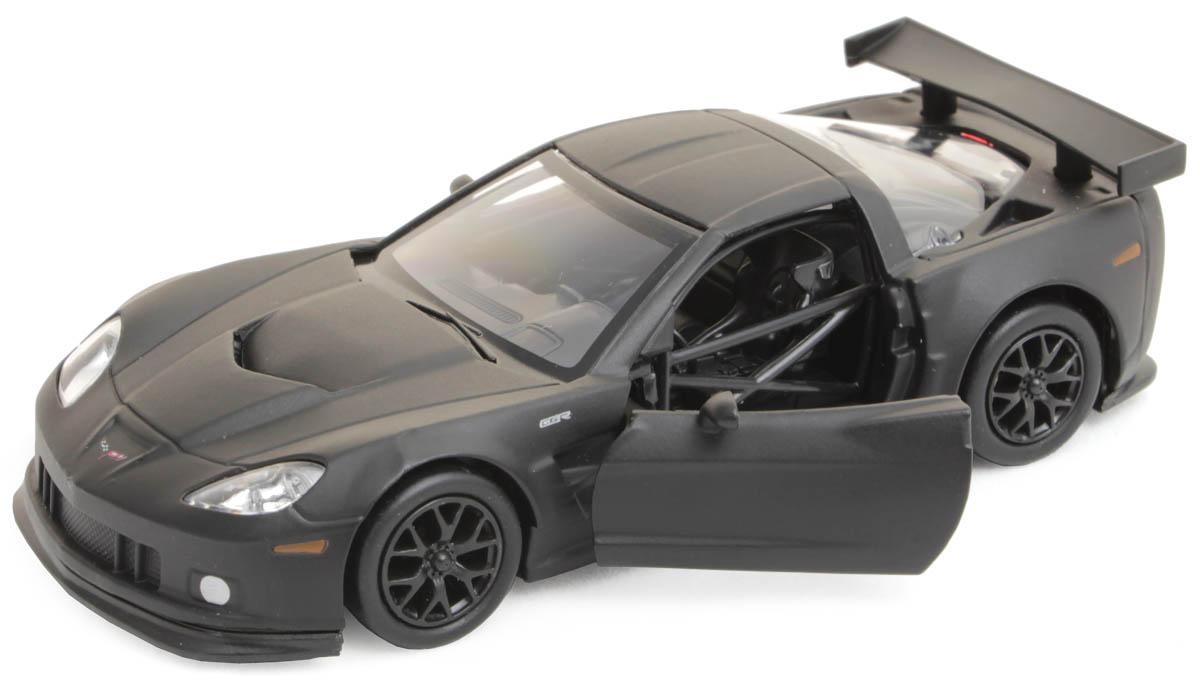 Рыжий Кот Модель автомобиля Chevrolet И-1206И-1206Модель Chevrolet И-1206 - миниатюрная копия настоящего автомобиля. Стильная модель автомобиля привлечет к себе внимание не только детей, но и взрослых. Этот автомобиль, без сомнения, известен всем автолюбителям. Игрушка представлена в масштабе 1:32 и является копией настоящего авто. Повышенную прочность модели обеспечивает металлический корпус. В оформлении использованы пластиковые элементы, колеса обладают свободным ходом. Такая модель станет отличным подарком не только любителю автомобилей, но и человеку, ценящему оригинальность и изысканность, а качество исполнения представит такой подарок в самом лучшем свете.