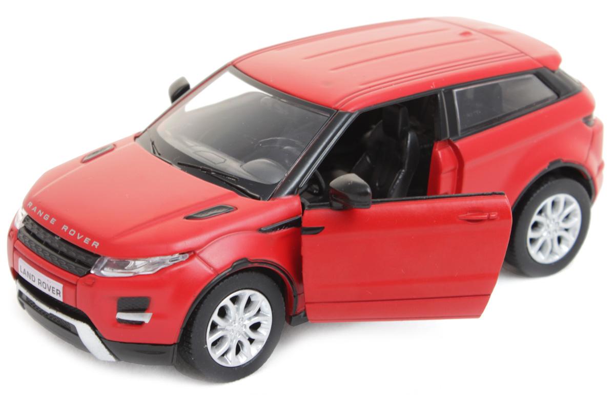 Рыжий Кот Модель автомобиля Range Rover И-1209И-1209Модель Range Rover И-1209 - миниатюрная копия настоящего автомобиля. Стильная модель автомобиля привлечет к себе внимание не только детей, но и взрослых. Этот автомобиль, без сомнения, известен всем автолюбителям. Игрушка представлена в масштабе 1:32 и является копией настоящего авто. Повышенную прочность модели обеспечивает металлический корпус. В оформлении использованы пластиковые элементы, колеса обладают свободным ходом. Такая модель станет отличным подарком не только любителю автомобилей, но и человеку, ценящему оригинальность и изысканность, а качество исполнения представит такой подарок в самом лучшем свете.
