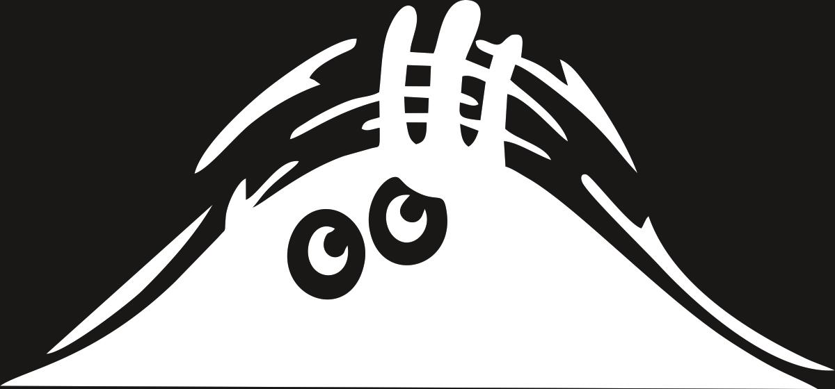 Наклейка автомобильная Оранжевый слоник Привидение, виниловая, цвет: белый150PR00018WНаклейки на авто изготавливаются из долговечного винила, который выполняет не только декоративную функцию, но и защищает кузов от небольших механических повреждений, либо скрывает уже существующие. Материал: Виниловая пленка Видео инструкция: https://youtu.be/bPH2Ge2tPGs