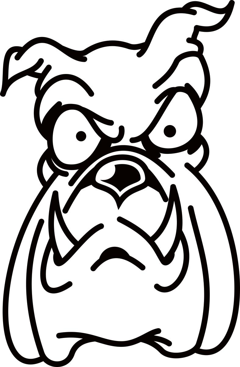 Наклейка автомобильная Оранжевый слоник Пес, виниловая, цвет: черный150PR00020BНаклейки на авто изготавливаются из долговечного винила, который выполняет не только декоративную функцию, но и защищает кузов от небольших механических повреждений, либо скрывает уже существующие. Материал: Виниловая пленка Видео инструкция: https://youtu.be/bPH2Ge2tPGs