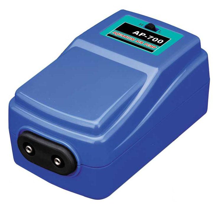Воздушный компрессор Barbus, 2 канала по 4,5 л/м, 7 ВтAIR 007Воздушный компрессор ( 2 канала по 4,5 л/м , 7 Ватт ) Уважаемые клиенты! Обращаем ваше внимание на возможные изменения в цвете некоторых деталей товара. Поставка осуществляется в зависимости от наличия на складе.
