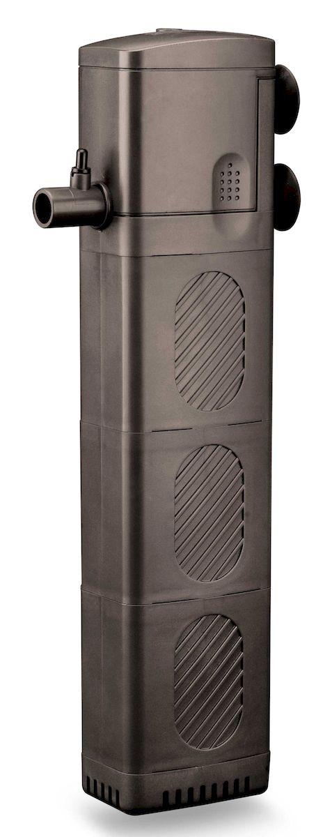 Внутренний фильтр с флейтой Barbus, 1500 л/ч, 20 ВтFILTER 025Внутренний фильтр с флейтой (1500 л/ч , 20 Ватт ) Уважаемые клиенты! Обращаем ваше внимание на возможные изменения в цвете некоторых деталей товара. Поставка осуществляется в зависимости от наличия на складе.