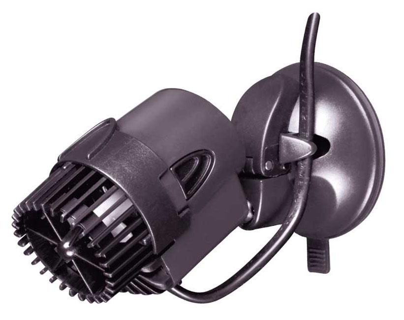 Генератор волн Barbus, 1000-3000 л/ч, 3 ВтWP-50MГенератор волн ( 1000-3000 л/ч , 3 Ватт )