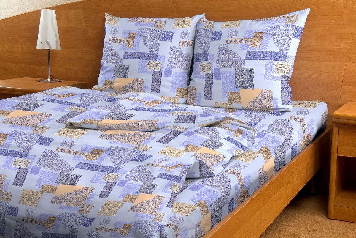 Комплект белья Amore Mio Ugolki, 1,5-спальный, наволочки 70x7080770Комплект постельного белья Amore Mio является экологически безопасным для всей семьи, так как выполнен из бязи (100% хлопок). Комплект состоит из пододеяльника, простыни и двух наволочек. Постельное белье оформлено оригинальным рисунком и имеет изысканный внешний вид. Легкая, плотная, мягкая ткань отлично стирается, гладится, быстро сохнет. Рекомендации по уходу: Химчистка и отбеливание запрещены. Рекомендуется стирка в прохладной воде при температуре не выше 30°С.