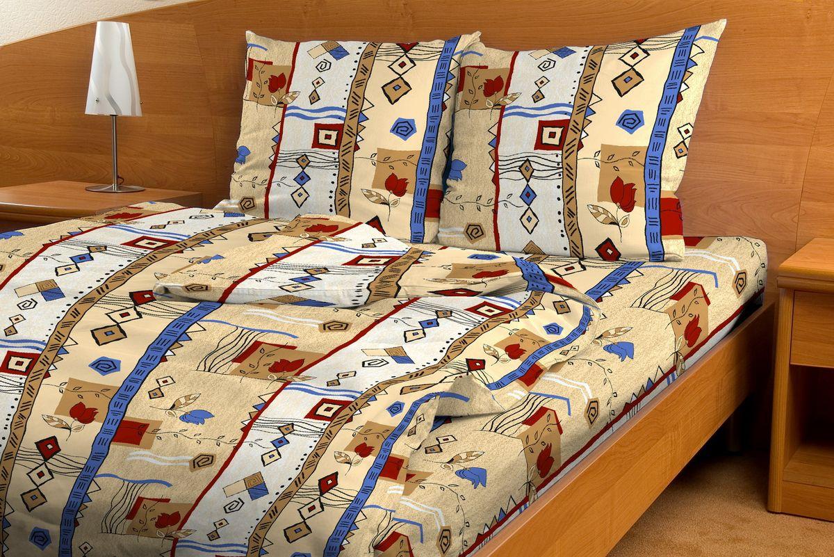 Комплект белья Amore Mio Fantasia, 1,5-спальный, наволочки 70x7080772Комплект постельного белья Amore Mio является экологически безопасным для всей семьи, так как выполнен из бязи (100% хлопок). Комплект состоит из пододеяльника, простыни и двух наволочек. Постельное белье оформлено оригинальным рисунком и имеет изысканный внешний вид. Легкая, плотная, мягкая ткань отлично стирается, гладится, быстро сохнет. Рекомендации по уходу: Химчистка и отбеливание запрещены. Рекомендуется стирка в прохладной воде при температуре не выше 30°С.