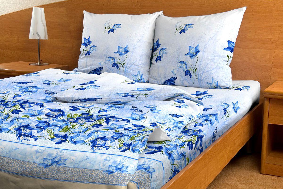 Комплект белья Amore Mio Ocharovanie, 2-спальный, наволочки 70x7080829Комплект постельного белья Amore Mio является экологически безопасным для всей семьи, так как выполнен из бязи (100% хлопок). Комплект состоит из пододеяльника, простыни и двух наволочек. Постельное белье оформлено оригинальным рисунком и имеет изысканный внешний вид. Легкая, плотная, мягкая ткань отлично стирается, гладится, быстро сохнет. Рекомендации по уходу: Химчистка и отбеливание запрещены. Рекомендуется стирка в прохладной воде при температуре не выше 30°С.