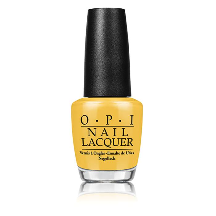 OPI Лак для ногтей Never A Dulles Moment, 15 млNLW56Палитра коллекции Вашингтон - это выразительные и изысканные осенние глянцевые оттенки. Лак для ногтей OPI быстросохнущий, содержит натуральный шелк и аминокислоты. Увлажняет и ухаживает за ногтями. Форма флакона, колпачка и кисти специально разработаны для удобного использования и запатентованы.