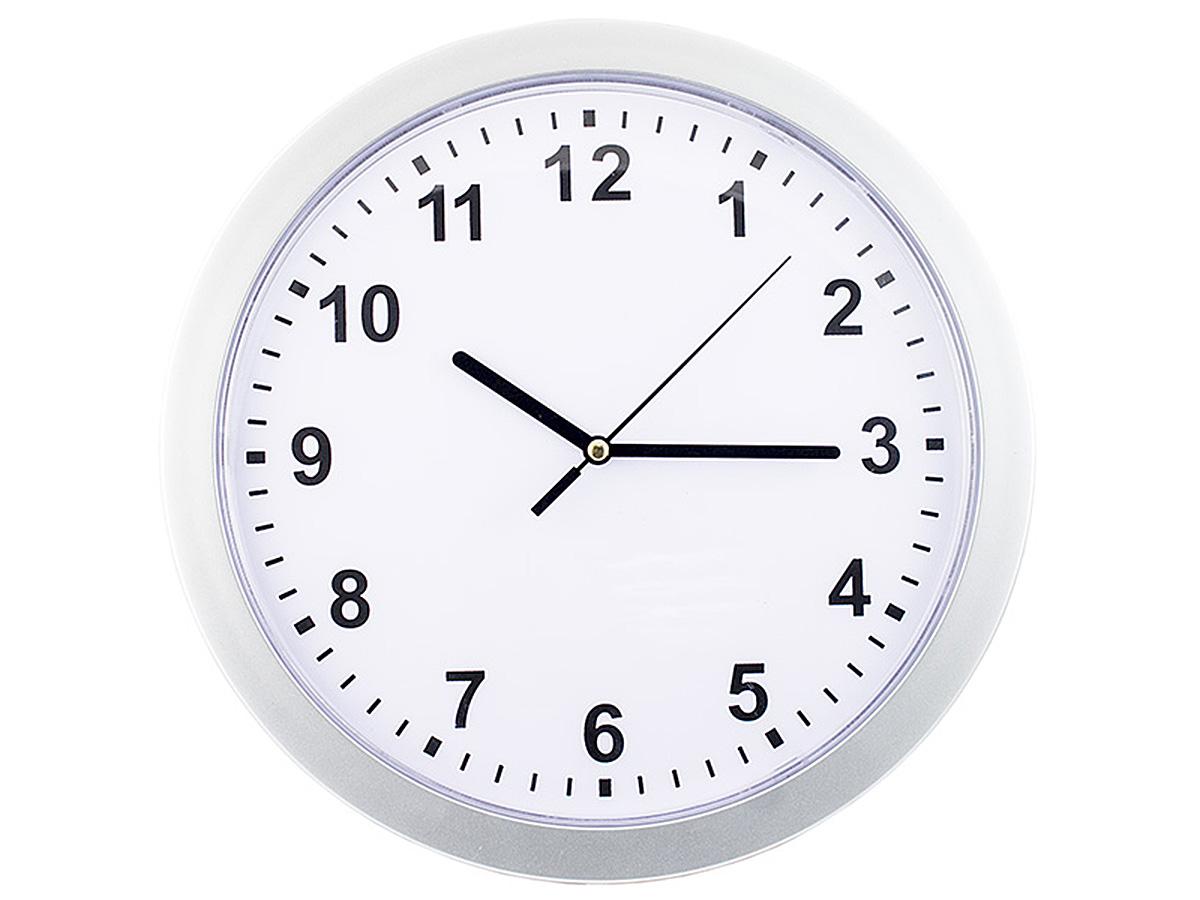 Часы настенные Эврика Заначка96884Обычные на первый взгляд часы, обладают важным секретом – это часы-сейф, позволяющие хранить вдали от любопытных глаз важные мелочи, а некоторым везунчикам даже большие суммы денег! За циферблатом находится специальная ёмкость из трёх отделений, закрывающаяся на небольшую защёлку. Механизм хода часов обычный, тикающий. Материал: стекло, пластик Bec 0,649кг размер в упаковке: 26*26*6,5см