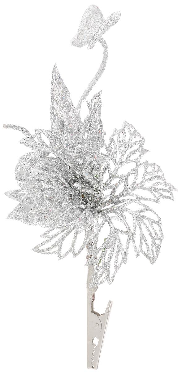 Украшение новогоднее Феникс-Презент
