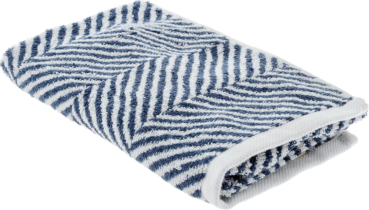 Полотенце Guten Morgen Водопад, цвет: синий, 50 х 90 смBTY-10055090СПри производстве полотенца Guten Morgen Водопад используется сырье самого высокого качества: безопасные красители и 100% хлопок. Полотенца - это просто необходимый атрибут каждой ванной комнаты в любом доме. Полотенца Guten Morgen отлично впитывают влагу, комфортны для кожи, не содержат аллергенных красителей, имеют стойкий к стирке цвет. Состав: 100% хлопок; Размер: 50 х 90 см.