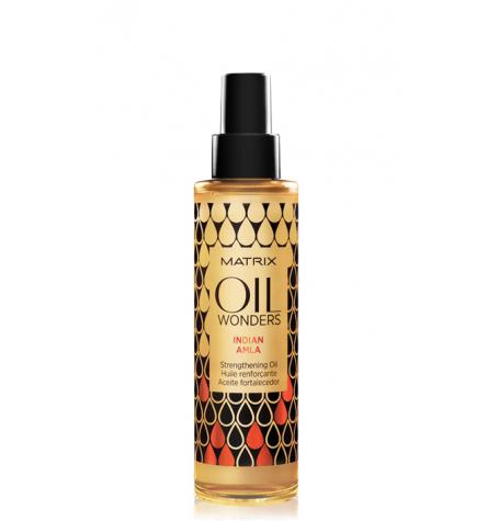 Matrix Oil Wonders Укрепляющее масло индийское амла, 150 мл (Matrix Cosmetics)