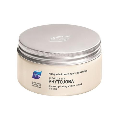 Phytosolba Phytojoba Увлажняющая маска для волос, 200 млP221Маска для волос Phytojoba разработана для интенсивного увлажнения и восстановления влаги и защиты сухих волос. Масло жожоба глубоко питает и придает волосам великолепный блеск. Восстанавливает защитную оболочку волоса, что позволяет бережно сохранять необходимый уровень влаги. Не содержит силикона.