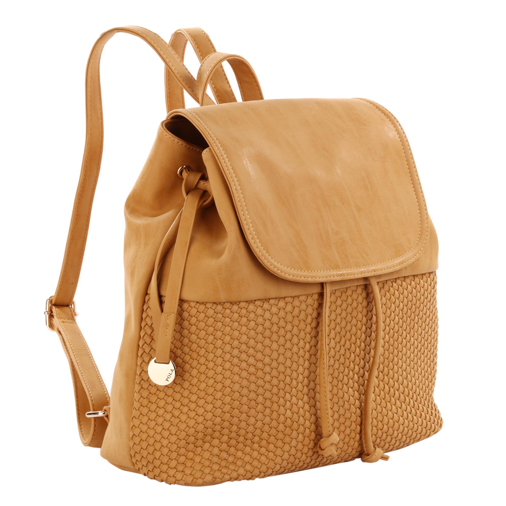 cb44a5e6d276 Хотите купить женскую сумку, женская обувь » Эконика «Эконика» мужская сумка  baldinini купить занимает особое место среди производителей модной ...