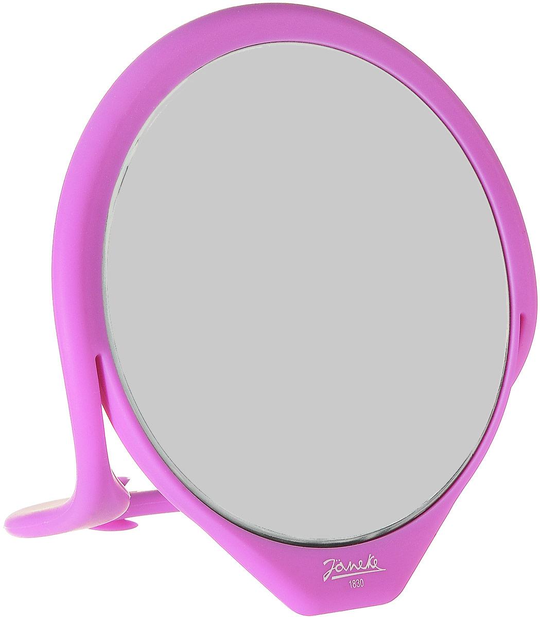 Janeke Зеркало настольное, 10445 RSA 808609