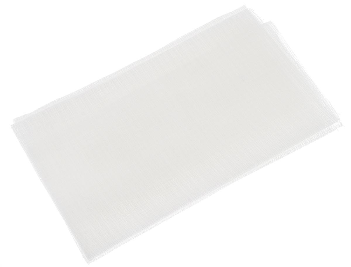 Набор салфеток для ухода за автомобилем Runway, вафельные, универсальные, 2 штRW645Набор салфеток для ухода за автомобилем Runway состоит из двух салфеток, выполненных из 100% хлопковой вафельной ткани. Салфетки хорошо подходят для протирки автомобиля насухо после мойки, удаления пыли и других работ. Можно стирать, многократного применения. Также салфетки можно использовать в быту. Размер одной салфетки: 40 х 40 см.