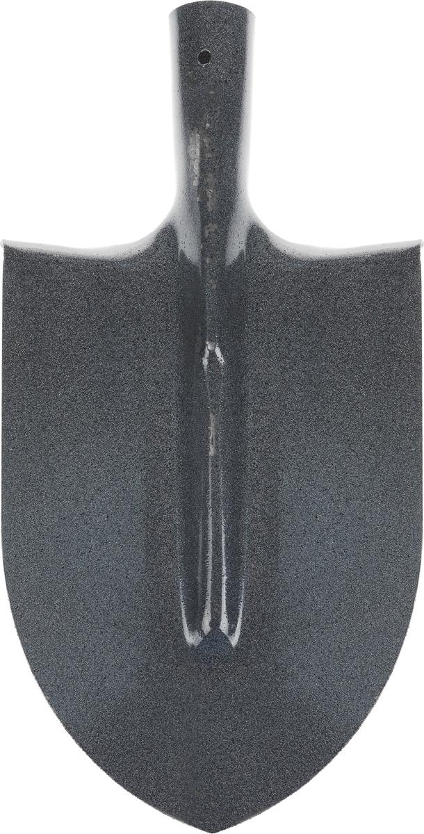 Лопата штыковая Вихрь ЛКО 1, 38 х 20 см73/7/1/3Штыковая лопата Вихрь ЛКО 1 - это самый незаменимый и необходимый садовый инвентарь на даче, садовом участке, стройке. Для того, чтобы работать на приусадебном и дачном участках важны такие качества лопаты, как долговечность и удобство в эксплуатации. Изделие имеет широкий спектр применения в сельском хозяйстве для вскапывания различных видов почв, а также в строительстве для работы с сыпучими материалами, в быту. Лопата выполнена из высококачественной стали с порошковой окраской.