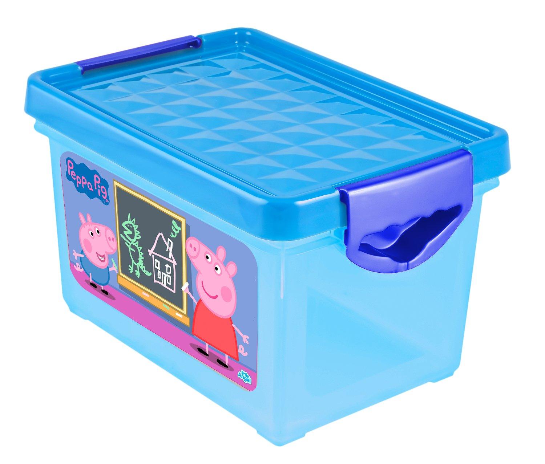Ящик для хранения мелочей Little Angel
