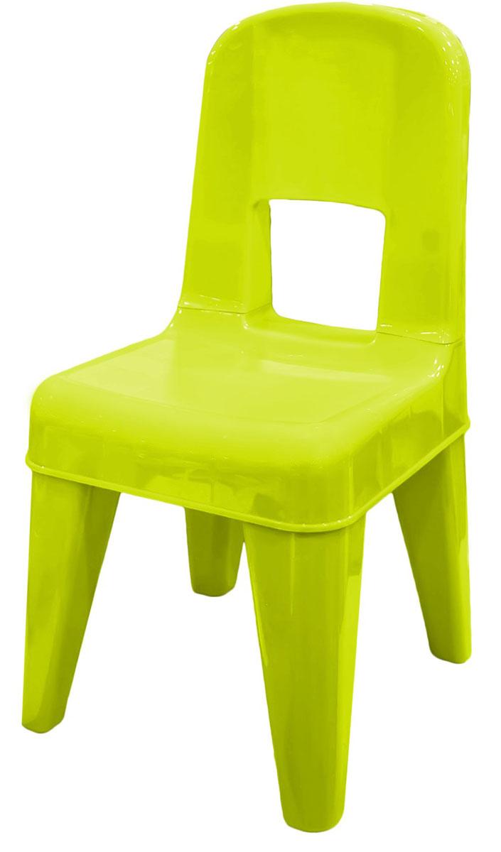 Стул детский Little Angel Я расту, цвет: салатовыйLA4511СЛДетский стул – это одна из самых важных составляющих продуманной детской. Стул Little Angel разработан с учетом всех анатомических особенностей малыша. Высокая спинка повторяет контуры спины и обеспечивает идеальную поддержку во время сидения. Закругленные углы сидения и ножек для безопасности малыша. Противоскользящие накладки на ножках для использования на любой поверхности. Особо прочная конструкция ножек стула для надежной и безопасной эксплуатации.