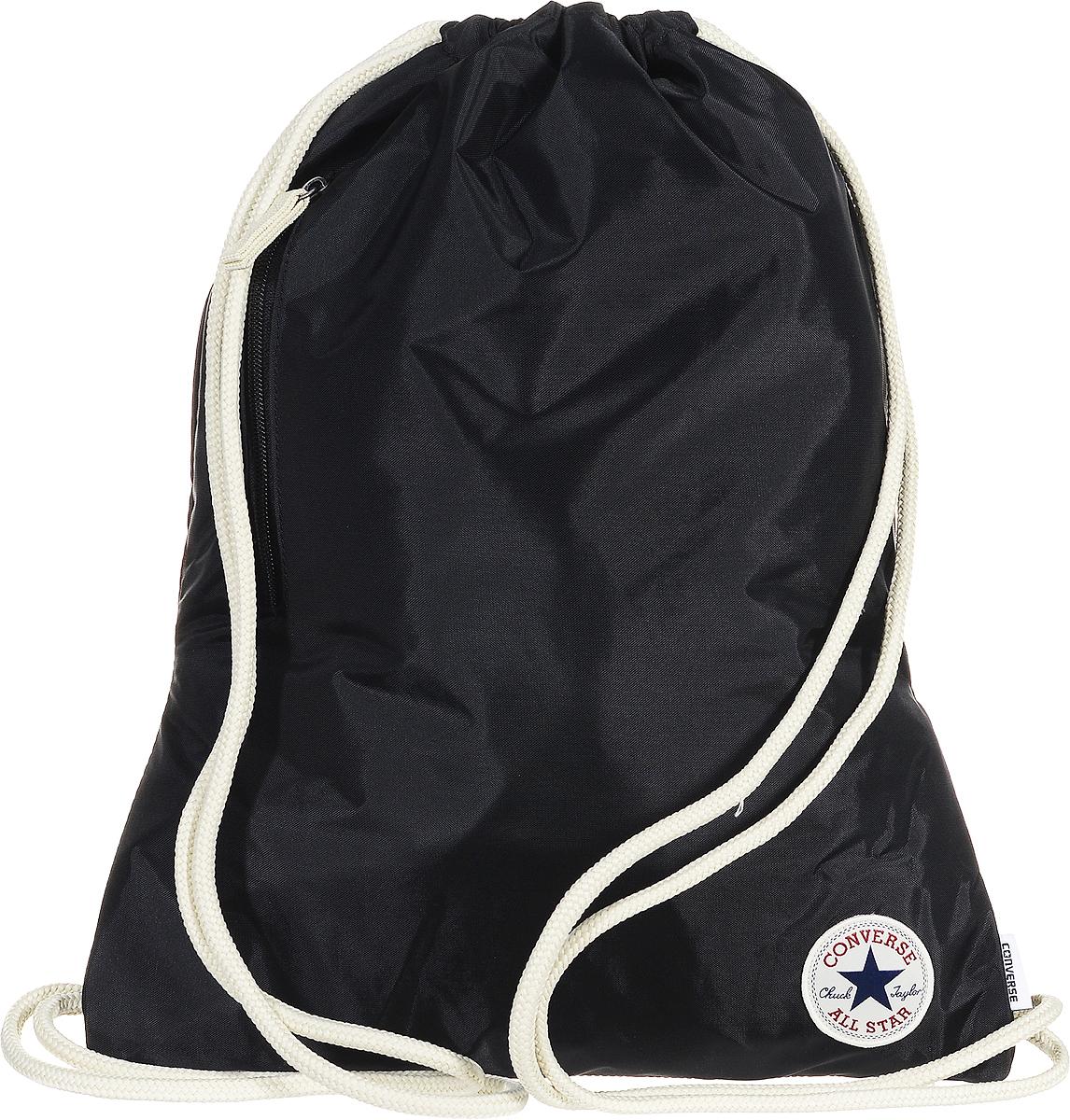 Рюкзак спортивный Converse
