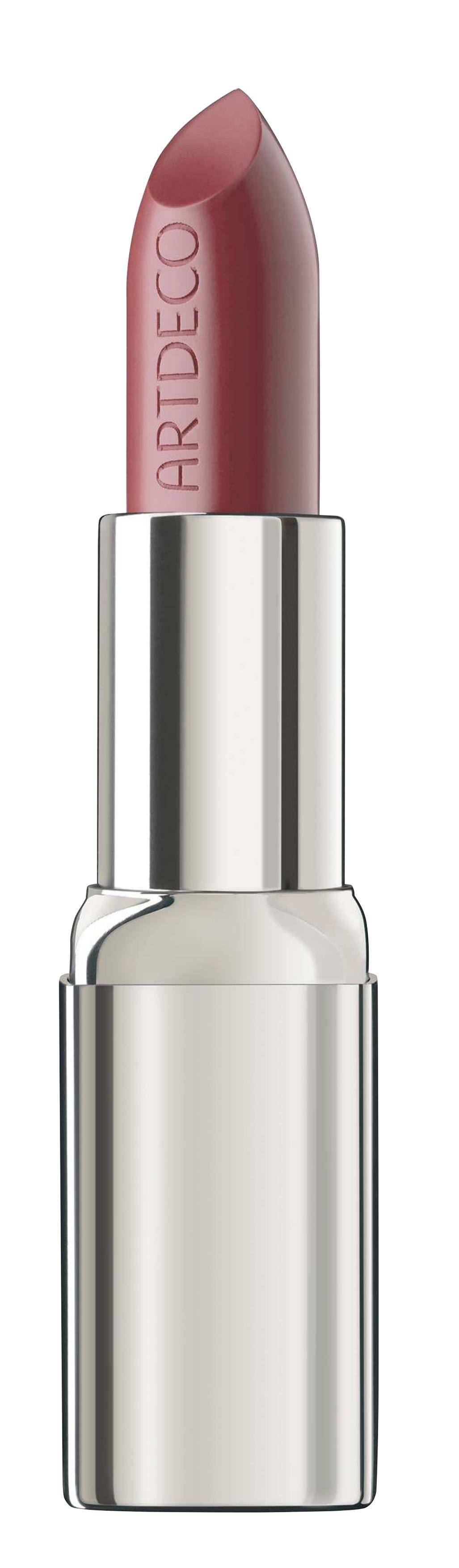 Artdeco помада для губ придающая объем High performance 465 4г12.465Роскошная текстура насытит губы объемом, благодаря специальному запатентованному компоненту Макси лип, и придаст вашим губам непревзойденную женственность и чувственность! Специальная формула смягчает губы с помощью пантенола и витамина Е. Наивысшая концентрация олигопептидов клетка за клеткой обновляет кожу ваших губ, они готовы к новым улыбкам и поцелуям…