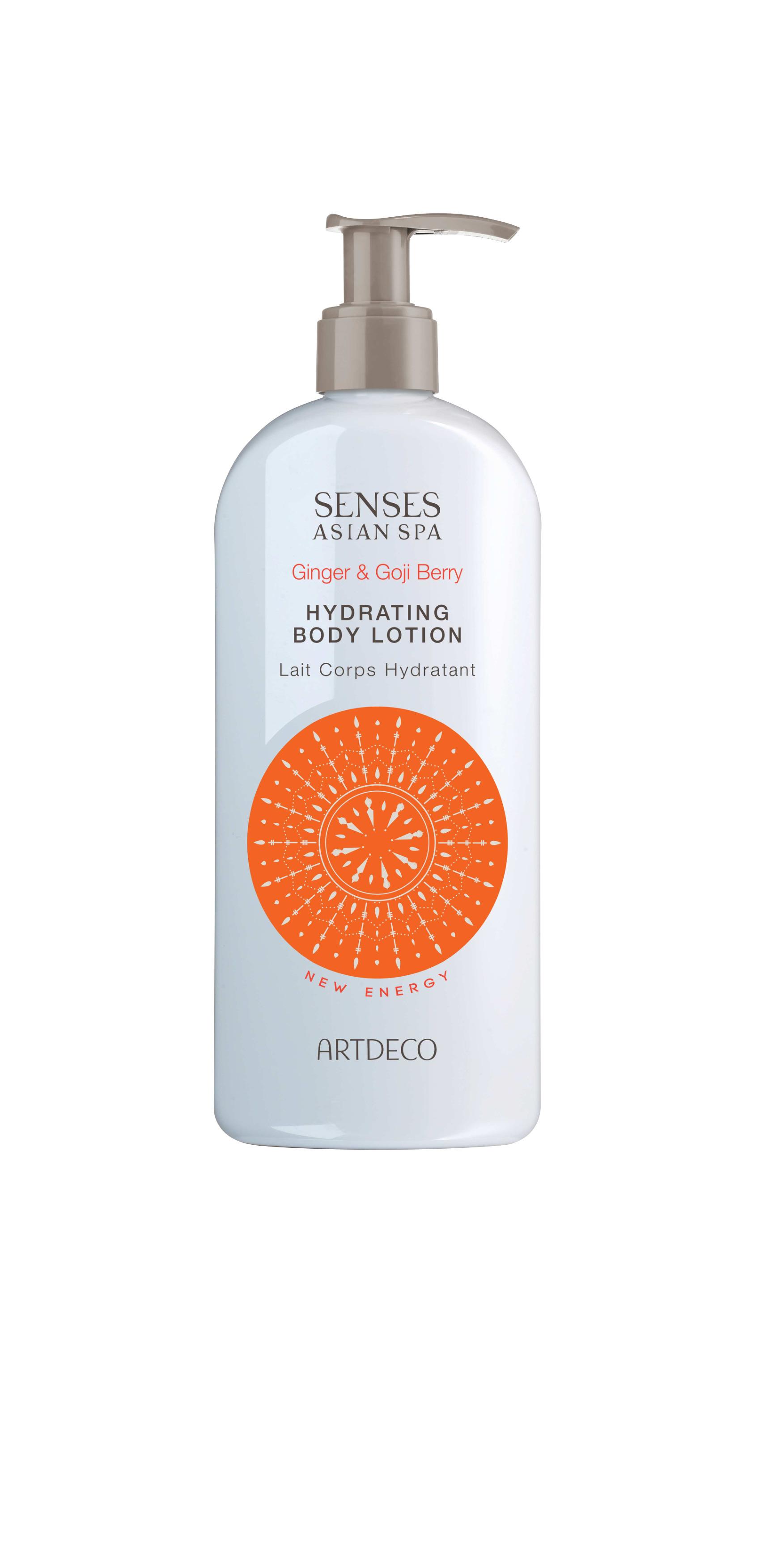 Artdeco лосьон для тела увлажняющий Hydrating body lotion, new energy, 200 мл65104.3Интенсивно увлажняет Делает кожу нежной, как шелк