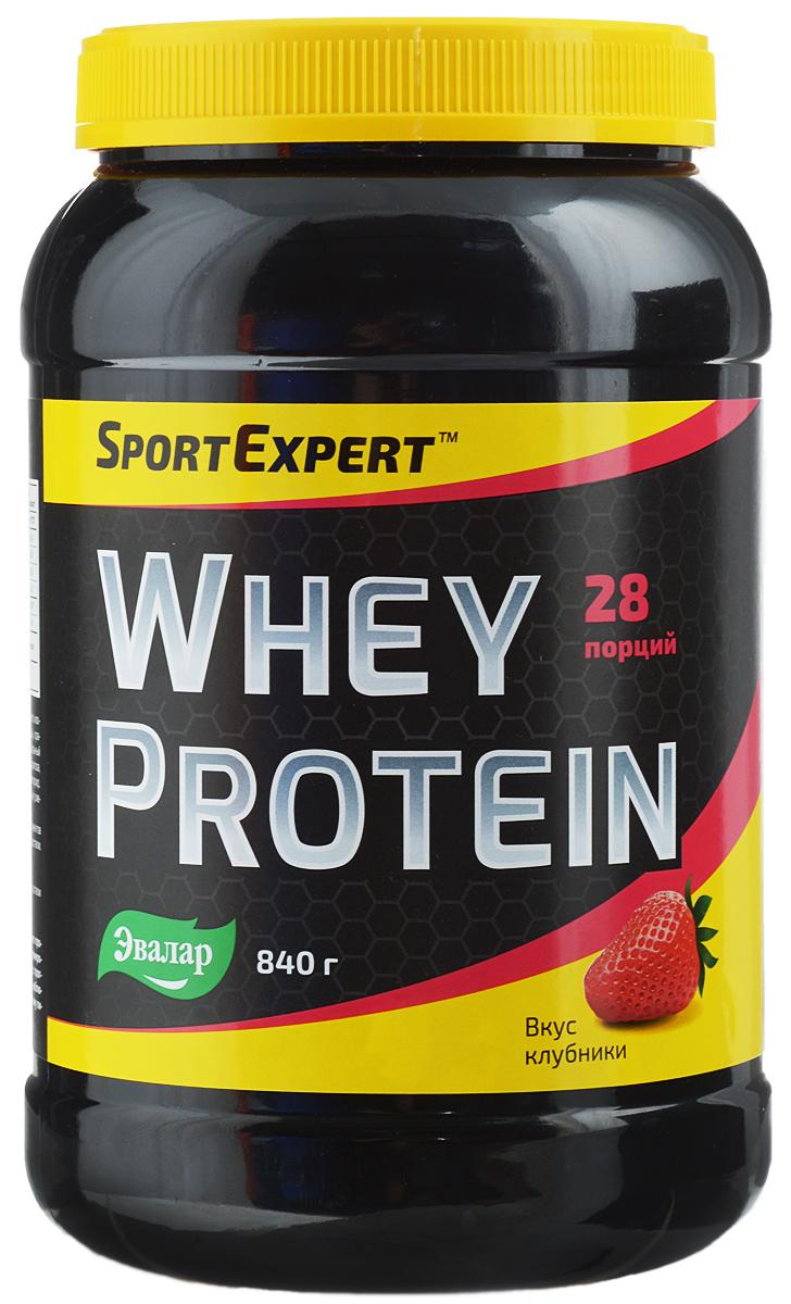 Протеин сывороточный Sport Expert