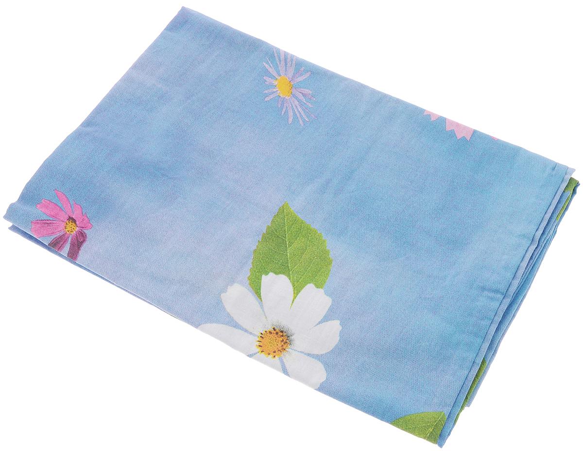 Наволочка на подушку для всего тела Легкие сны, форма 7. N7P-140/2N7P-140/2Наволочка Легкие сны, изготовленная из поплина (100% хлопка), предназначена для подушки формы 7, созданной для беременных и кормящих мам. Подушка позволяет принять удобное положение во время сна, отдыха на больших сроках беременности и кормления грудничка. На последних месяцах беременности использование подушки во время сна или отдыха снимает напряжение с позвоночника и рук, а также предотвращает затекание ног. Наволочка снабжена застежкой-молнией, что позволяет без труда снять и постирать ее.
