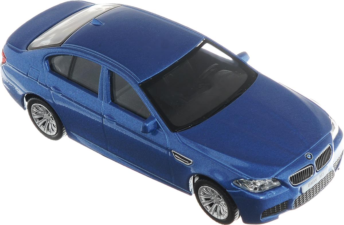 Рыжий Кот Модель автомобиля BMW M5