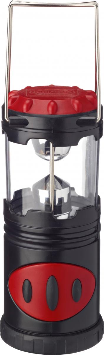 Лампа газовая Primus