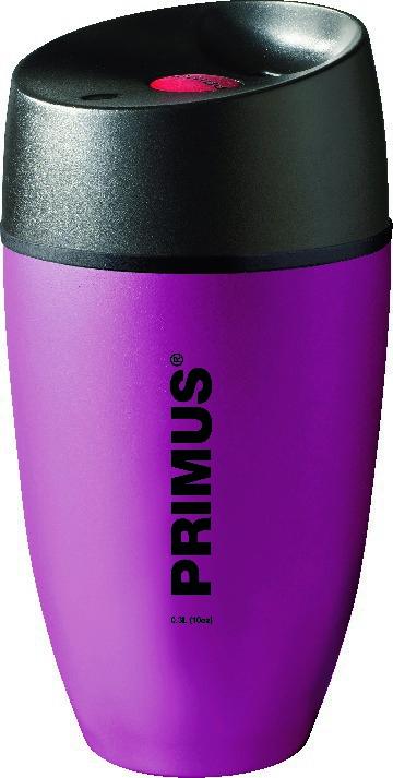 Термокружка Primus