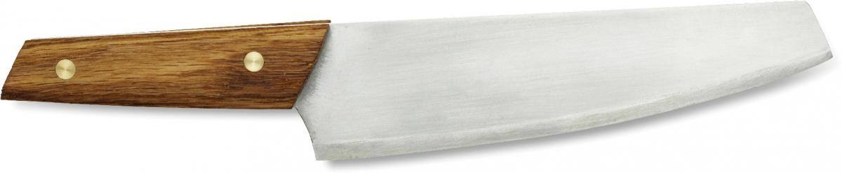 Нож Primus