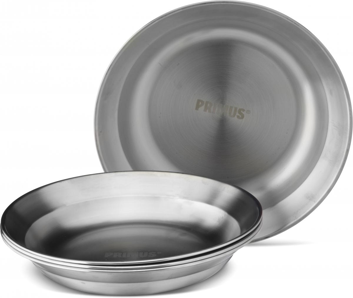 Набор посуды Primus