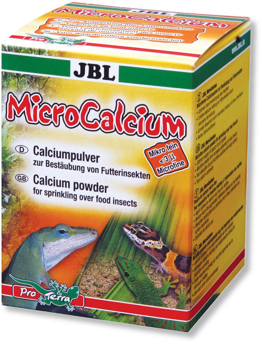 Порошок кальциевый JBL
