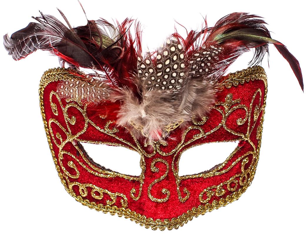 Rio Маска карнавальная 7148