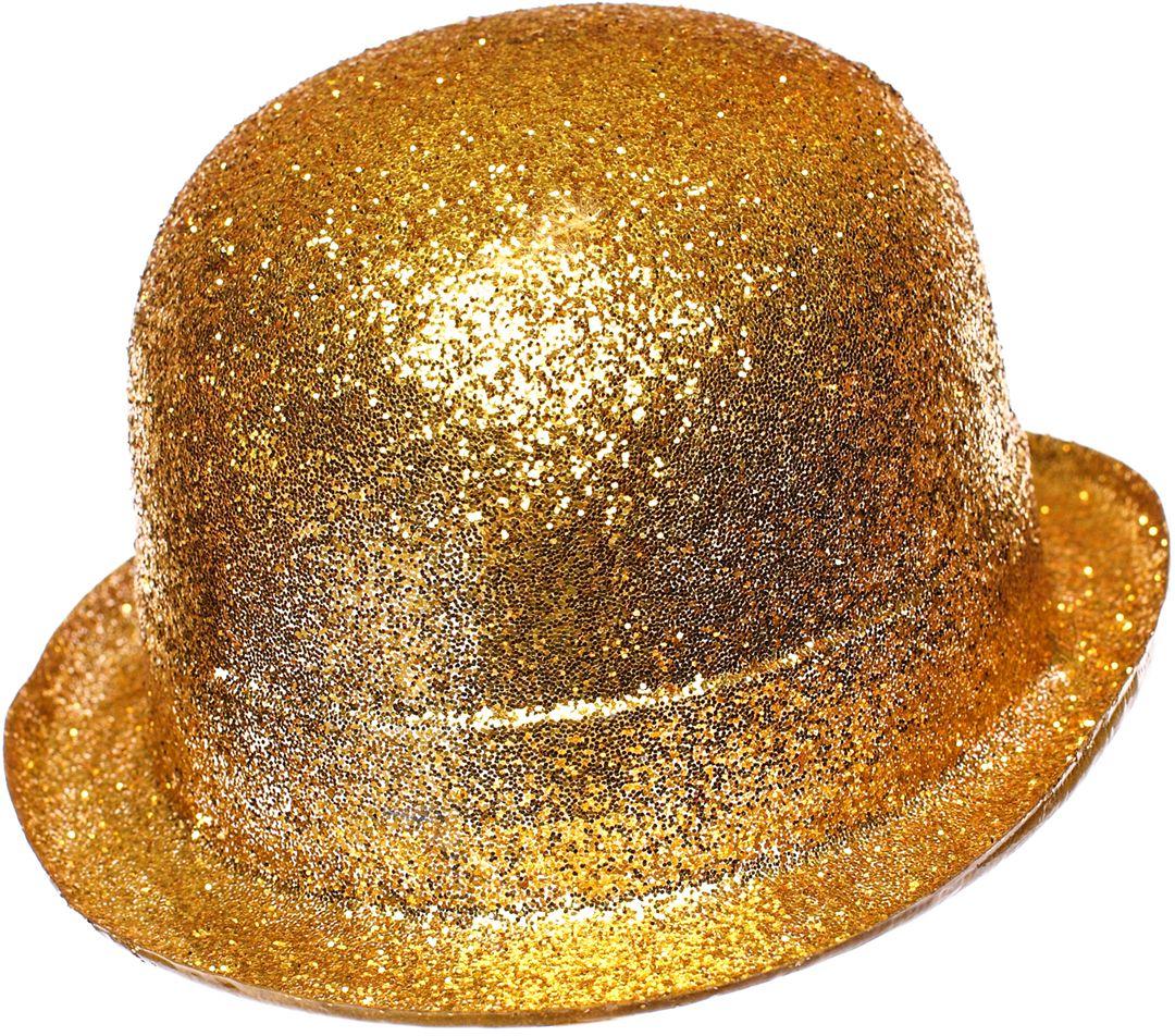 Rio Шляпа карнавальная 80198019