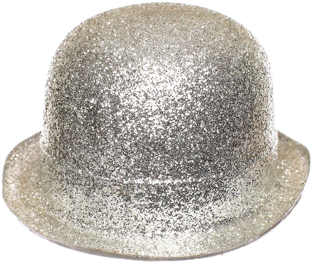 Rio Шляпа карнавальная 8021